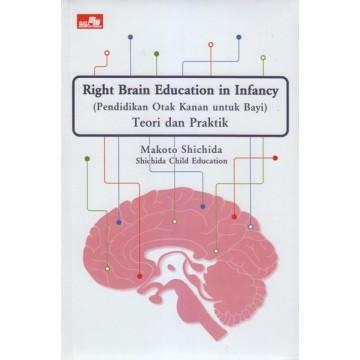 Right Brain Education in Infancy