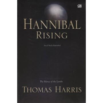 Hannibal Rising, Awal Mula Hannibal